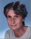 Prof Dr. Annelore Engel