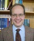 Prof. Dr. Alexander Trunk